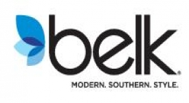 BelkLogo_4_color_resized.jpg