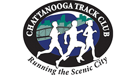 Chattanooga Track Club