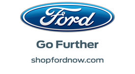 rsz_ford_logo_for_stations2.jpg